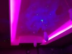 20171023_162217 103号 レーザースターライト